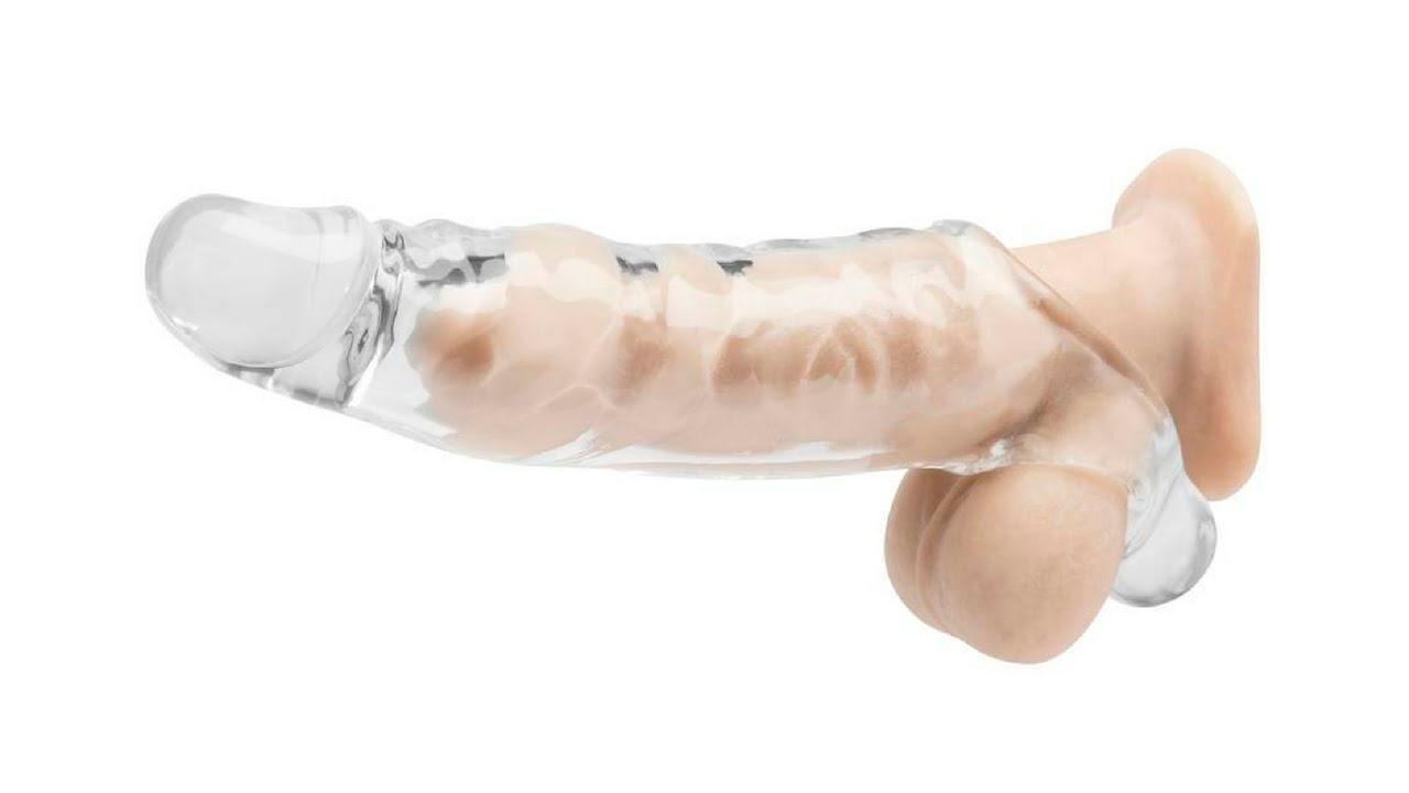 penis extender