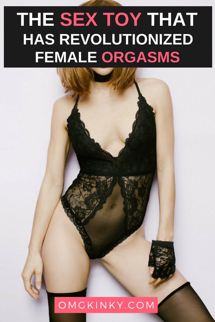 ejaculating dildo pinterest image