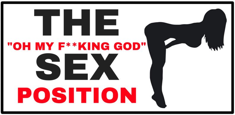 cartoon sex position