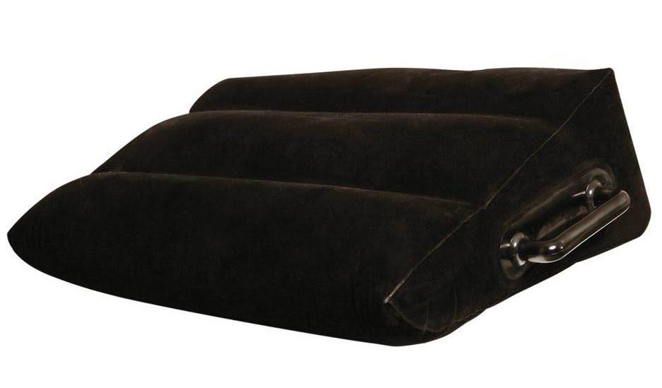 sex pillow